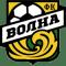 FK Volna Nizhegorodskaya
