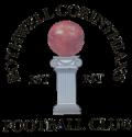 Rothwell Corinthians F.C.