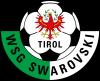 WSG Swarovski Tirol B