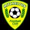 Mitchelton FC