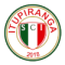 Itupiranga