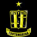 Сантамарина Тандиль