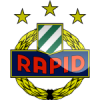 Rapid Vienna Youth