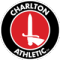Charlton U23