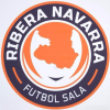 Rios Renovables Ribera Navarra Futsal
