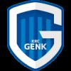 Racing Genk U21