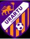 Urartu II