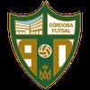 Cordoba Futsal