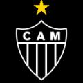 Atletico-MG U20
