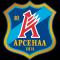 A. Kiev