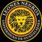 Leones Univ Guadalajara