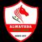 Al Wathba SC