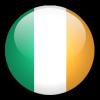 Ireland Women