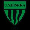 US Biskra U21
