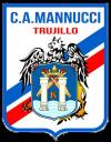 Carlos Manucci