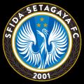 Setagaya Sfida Women
