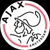 Ajax Amsterdam Women