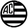 Athletic Club MG