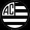 Athletic Club MG