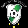 Club Atletico Porteno