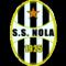 SS Nola 1925