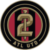 Atlanta United FC II