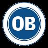 Odense BK U19