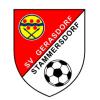 SV Gerasdorf Stammer