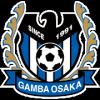 Γκάμπα Οσάκα