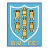 Ballymena Utd Reserves