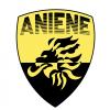 Cybertel Aniene Futsal