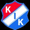Kvarnsvedens IK (w)