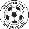 Vanersborg FK