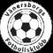 베네르스보리 FK