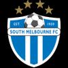 South Melbourne U21