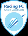 Racing Luxemburg