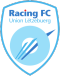 Racing Union