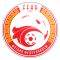 Kyrgyzstan Futsal
