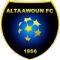 Al Taawon Youth