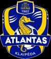 Atlantas Klaipeda
