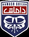 Damash Gilan