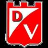 เดพอร์เทส วาลดิเวีย