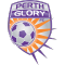 Perth Glory FC U20
