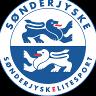 Sonderjyske U19