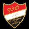 Al Ittihad (SYR)