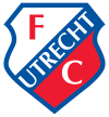 Utrecht Youth