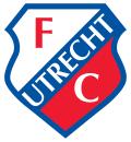 Utrecht Youth