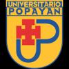 Universitario de Popayan