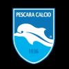 Pescara U20