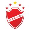 Vila Nova U20